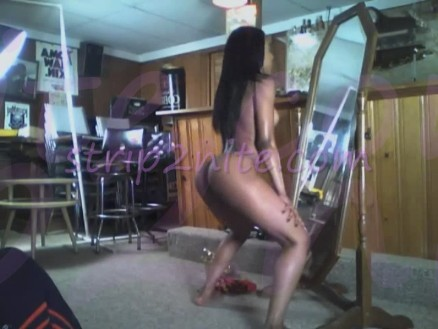 hire atl strippers