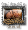 High Class Referral - Escorts